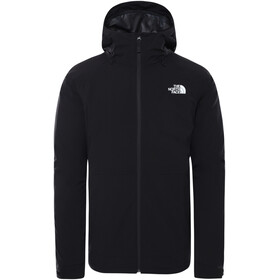 The North Face Thermoball Eco Triclimate Jacket Men TNF black/TNF black
